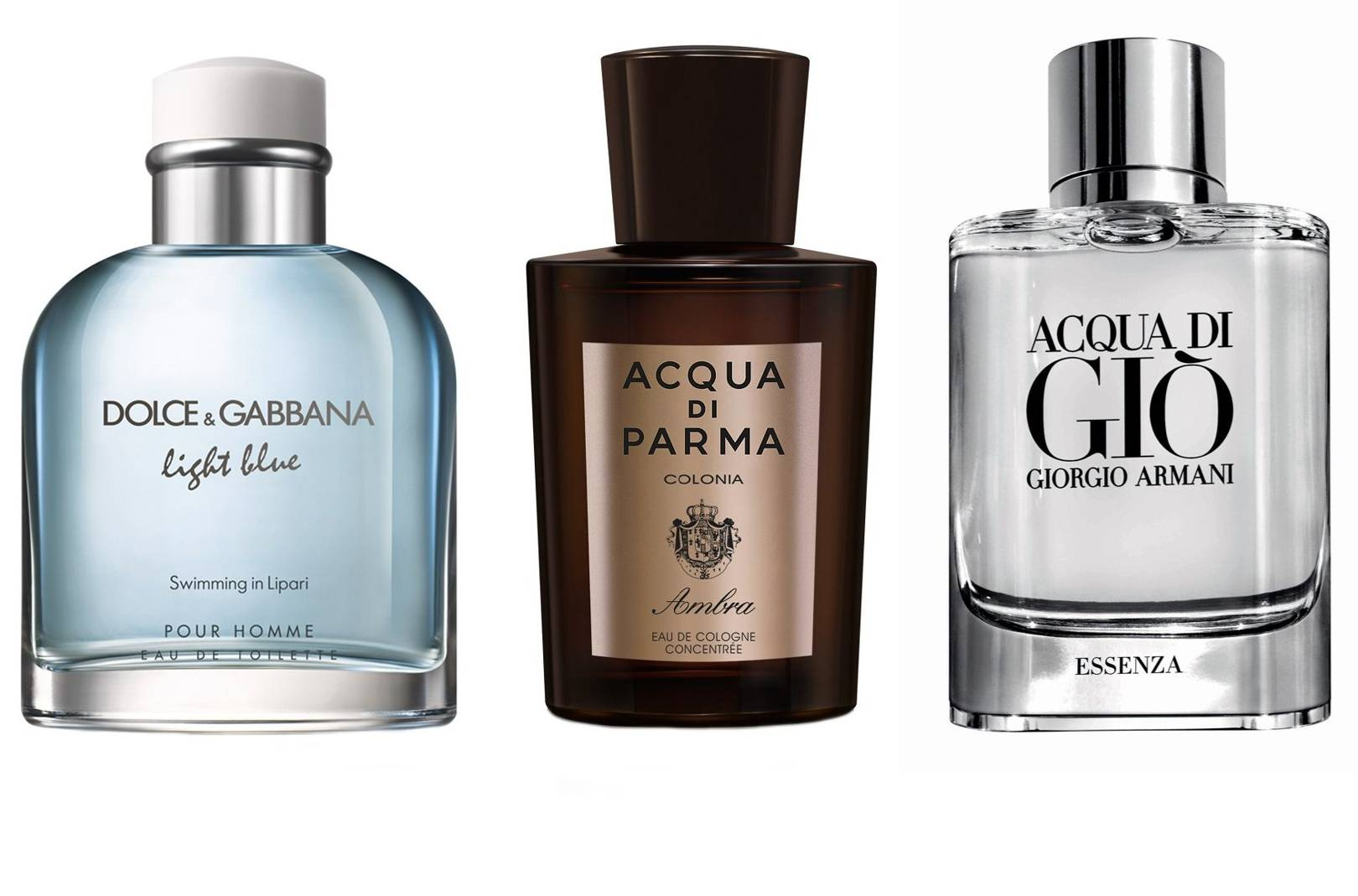 The Gq Fragrance Guide What Is Ambergris British Gq