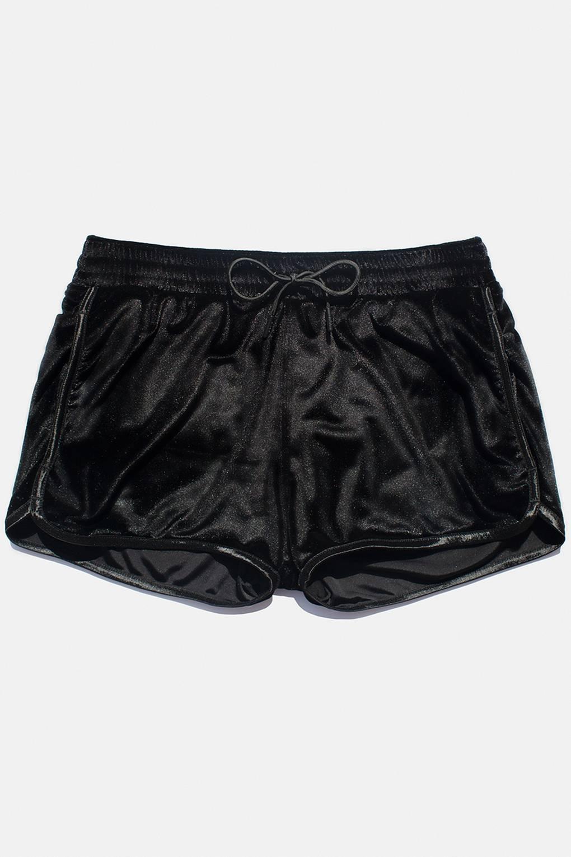 095b2612b7 Best men s swim shorts for summer