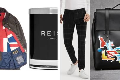 19 best new menswear items in the world this week
