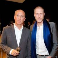 Daniel Weiner, Jean David Malat