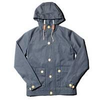 Jacket by Topman Ltd