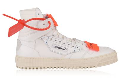3.0 Sneakers by Off-White