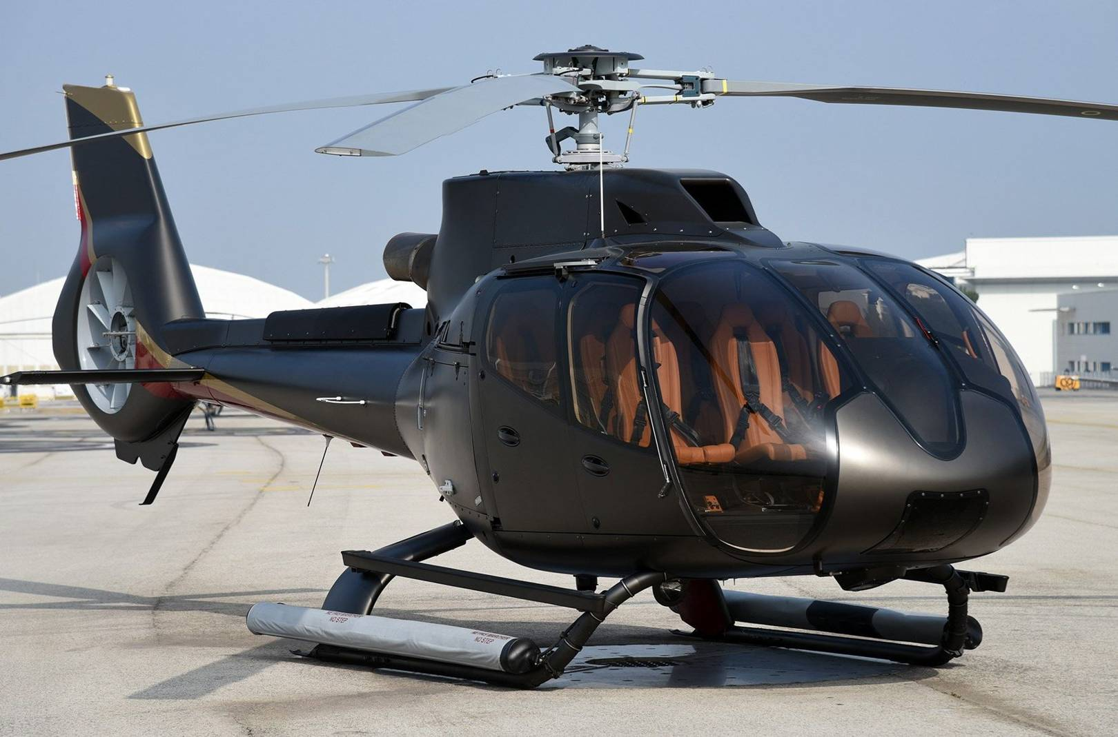 What you need to know about buying a helicopter british gq solutioingenieria Images