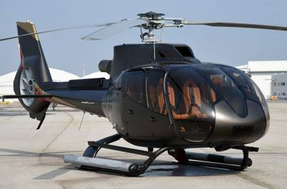 do helicopters use jet fuel with Helicopter Buying Guide Airbus on Xicoy Mini Elettrovalvola 6V GAS likewise Helicopter Changes 4x4 additionally Index besides Viva44do blogspot moreover Why Do Some Planes Still Use Propeller Engines Not Jets.
