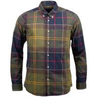 Shirt by Barbour