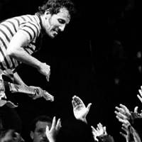 26. Independence Day by Bruce Springsteen