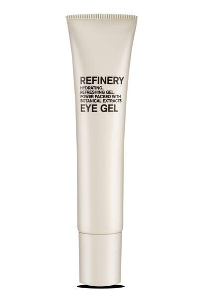 Eye gel by The Refinery