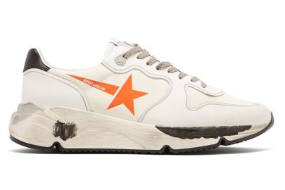 Trainers by Golden Goose