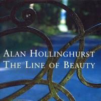 2004: Alan Hollinghurst's The Line Of Beauty