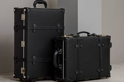 Reiss Wayfarer luggage