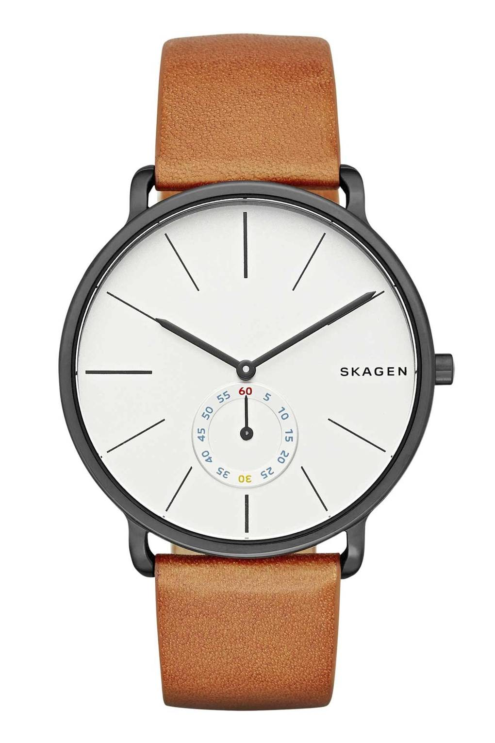 men for extras the under best beauty accessories watches plain switzerland mens fashion independent leather straps indybest