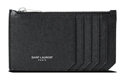 Wish list: Cardholder