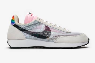 3. Nike Sportswear Air Tailwind 79 Betrue