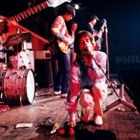 74. Ladies And Gentlemen... The Rolling Stones!