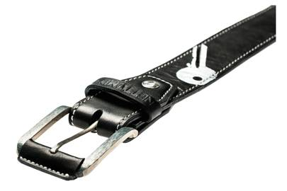 Key Message Cool Belt by Nettomind