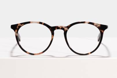 Spectacles by Ace & Tate