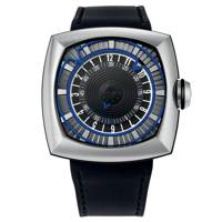 Inception Watch by Lytt Labs