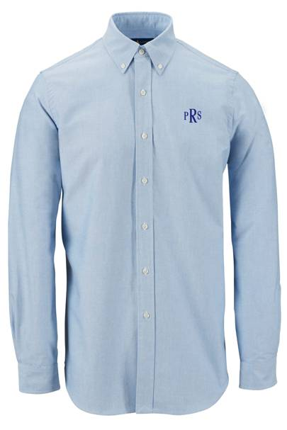 6abdd387822 Create a style that s all your own with the Ralph Lauren Polo Custom ...