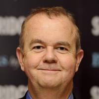56. Ian Hislop