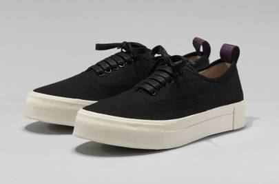 52. Eytys sneakers