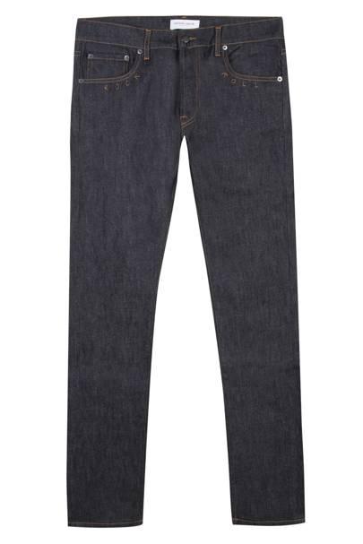 Jeans by Maison Labiche