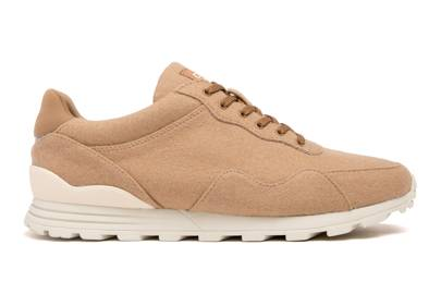 Hoffman trainers by Clae