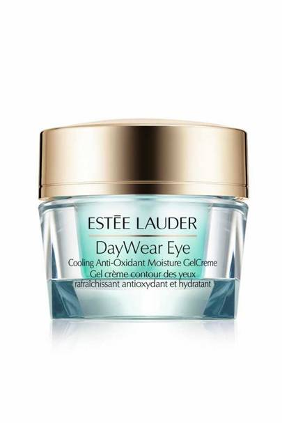 DayWear Eye cream by Estée Lauder