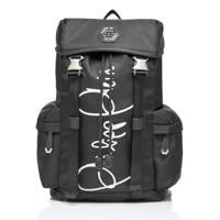 Backpack by Philipp Plein