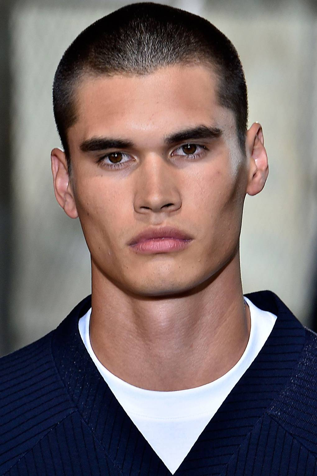 The Best Mens Haircuts For Summer British Gq