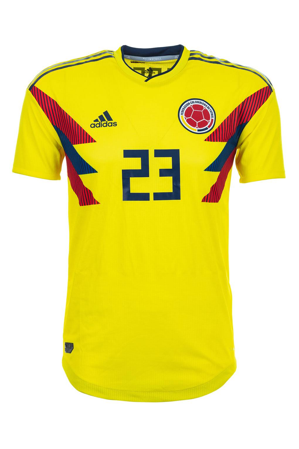 aa0a745b28f World Cup 2018 kits ranked: from worst to best   British GQ