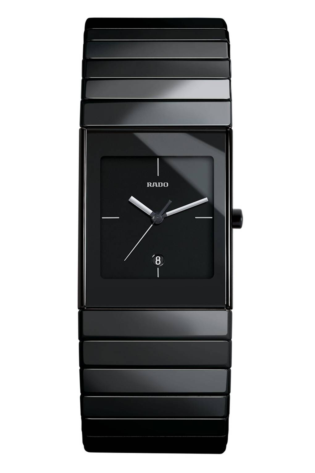 8 Of The Best Square-Faced Watches advise