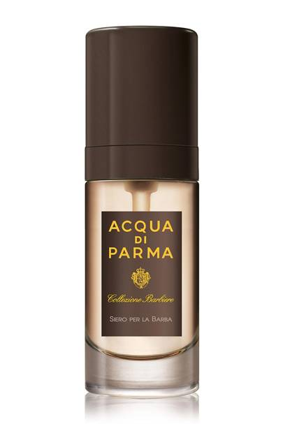 Beard Serum by Acqua Di Parma