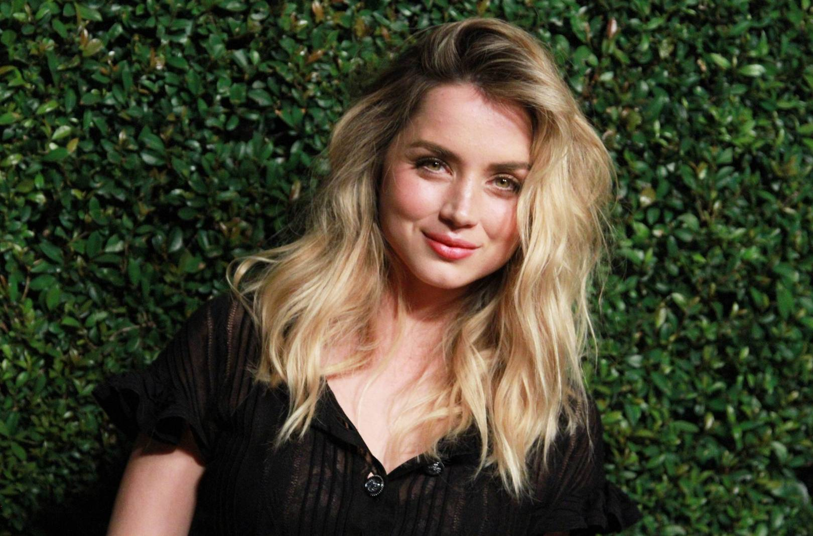 Pictures Ana de Armas naked (61 photos), Topless, Paparazzi, Instagram, bra 2020