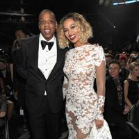 2. Mastering romanticism at the 56th Grammy Awards