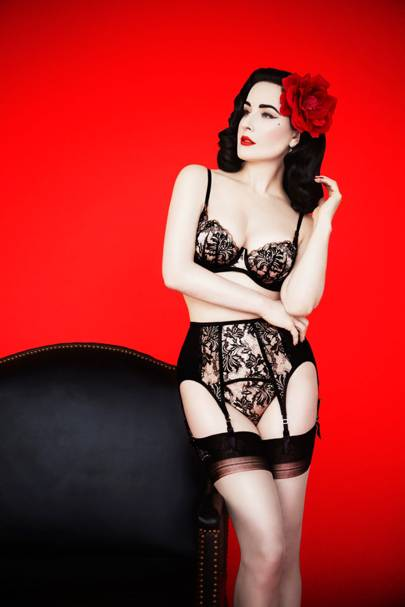 Lingerie brands to buy her  from sexy to sophisticated  9355b449e