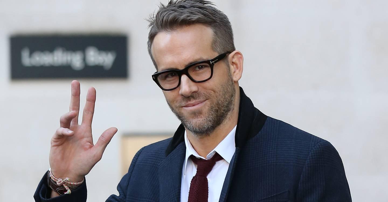 9831bf142d Best men s eyeglasses 2019