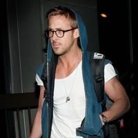 44. Ryan Gosling