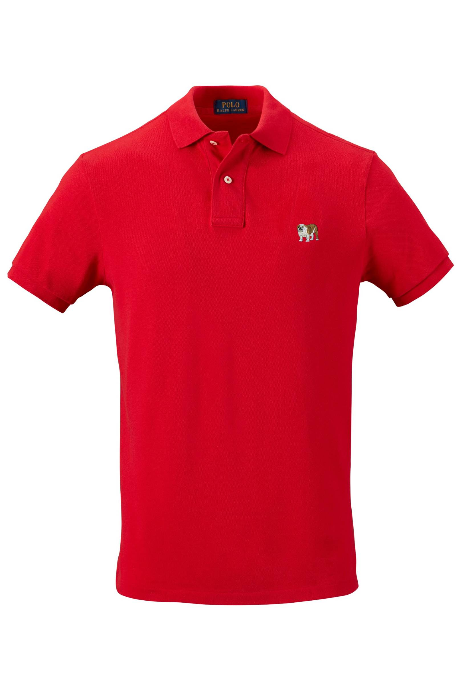 Create A Style That S All Your Own With The Ralph Lauren Polo Custom
