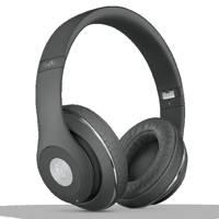 Beats x Alexander Wang headphones