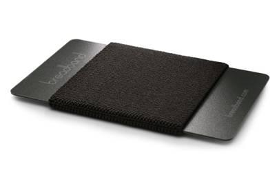 Minimalist Wallet by Breadband