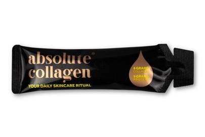 Collagen Shots by Absolute Collagen