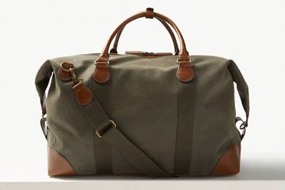 Holdall by Marks and Spencer