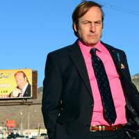 15. Better Call Saul (Breaking Badder)