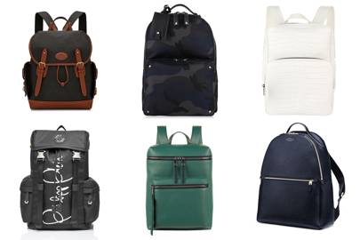 The best backpacks you need right now e5fda560366cb