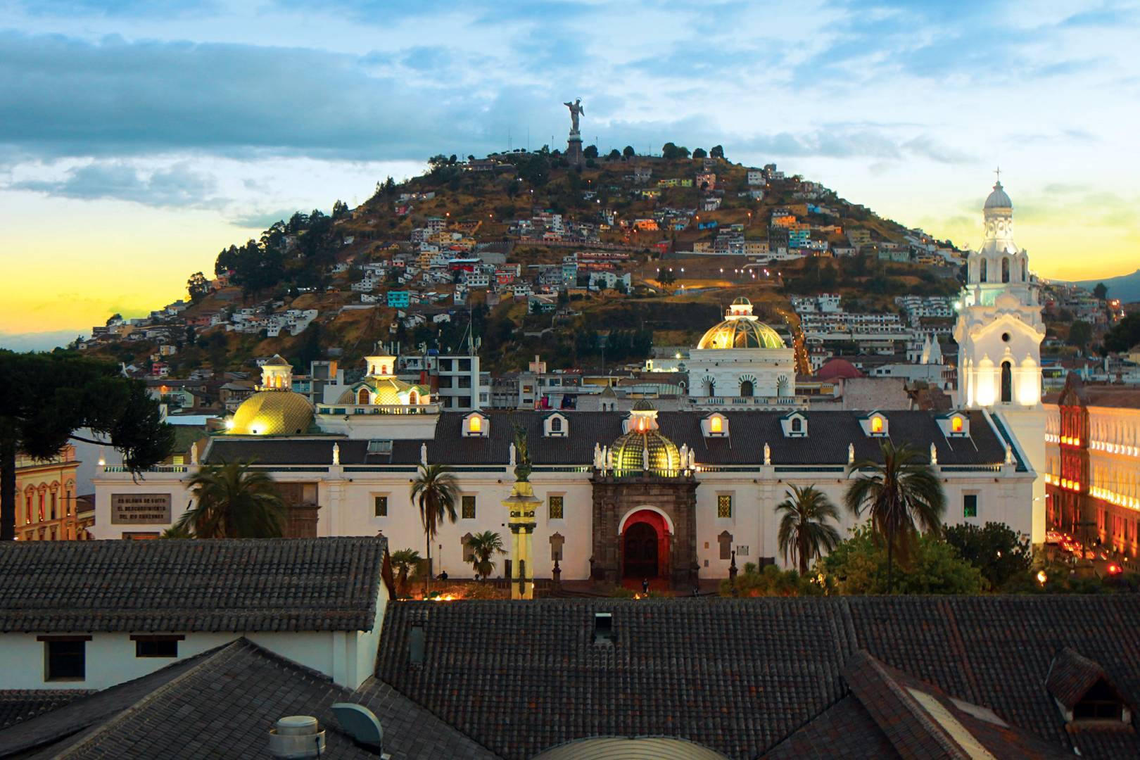 why quito is too cool to remain on your bucket list british gq
