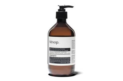 Shampoo by Aesop