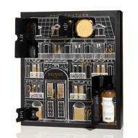 Balmain Limited Edition Advent Calendar
