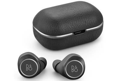 B&O Beoplay E8 2.0