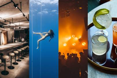 10 coolest things to do in london this week and weekend british gq 10 coolest things to do in london this week solutioingenieria Image collections