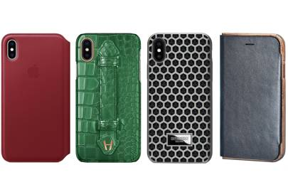 3bfbb4c1c4e2 Best iPhone XS cases so you don t smash your new phone